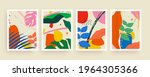bright colorful trendy... | Shutterstock .eps vector #1964305366
