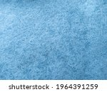 the walls are covered with blue ...   Shutterstock . vector #1964391259