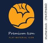 broken ball premium material ui ...