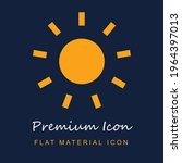 brightness button premium...