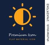brightness premium material ui...