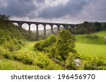 Smardale Viaduct   The Smardal...