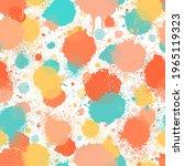 abstract seamless pattern....   Shutterstock .eps vector #1965119323