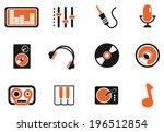 audio   music simple vector...
