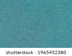 Luxury Turquoise Fabric Sample...