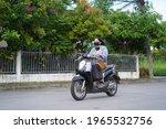 Chiang Rai Thailand 4 30 2021 ...