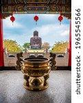 Baguashan   Changhua  Taiwan  ...