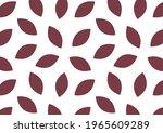 roasted sweet potato. sweet...   Shutterstock .eps vector #1965609289