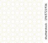 seamless vector abstract... | Shutterstock .eps vector #1965721936