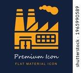 factory premium material ui ux...