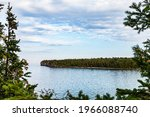 Discovering The Bruce Peninsula ...