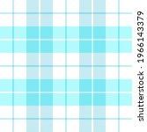 easter tartan plaid. scottish...   Shutterstock .eps vector #1966143379
