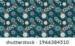 abstract elegance seamless...   Shutterstock .eps vector #1966384510
