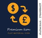 exchange premium material ui ux ...