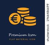 euro premium material ui ux...