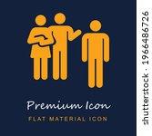 discrimination premium material ...