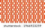 Square Plus Square Pattern...
