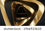 abstract background with black... | Shutterstock .eps vector #1966923610