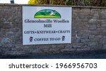 Glencolumbkille   Ireland  ...