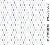 vector seamless mosaic pattern  ...   Shutterstock .eps vector #1967047273