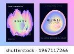 music fest set. fluid...   Shutterstock .eps vector #1967117266
