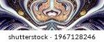 beautiful onyx  painting.... | Shutterstock . vector #1967128246