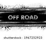 Motorsport Off Road Race  Car...