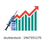 covid 19 vaccine price value...   Shutterstock .eps vector #1967351170