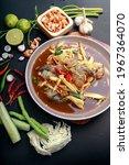 Thai Food Northern Thai Style ...