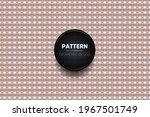 a colorful vector seamless...   Shutterstock .eps vector #1967501749