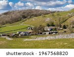 Feizor Is A Hamlet In The...