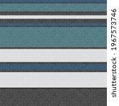 seamless blue  stripes pattern... | Shutterstock .eps vector #1967573746