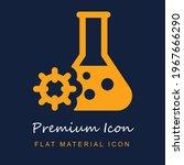 flask premium material ui ux...