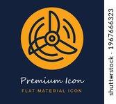 fan premium material ui ux...