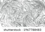liquid abstract background...   Shutterstock . vector #1967788483