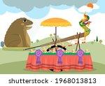 Thai Sky Rocket   'bun Bang Fai'...