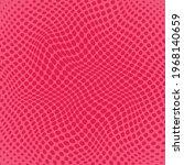 pop art creative concept... | Shutterstock .eps vector #1968140659