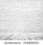 background of age grungy... | Shutterstock . vector #196830053