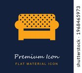 couch premium material ui ux...