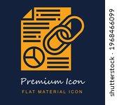 copy premium material ui ux...