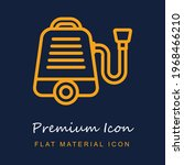 vacuum cleaner premium material ...