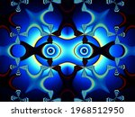 Fractal Art Shows The Beauty Of ...