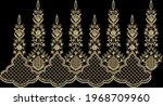 Mughal Art Work.indian...