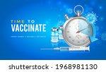 vector background design with...   Shutterstock .eps vector #1968981130