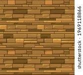 seamless texture brick stone...