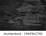 relief decayed flaked shanty... | Shutterstock . vector #1969361740