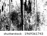texture of rural stained... | Shutterstock .eps vector #1969361743