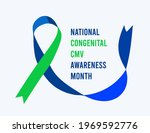 national congenital...   Shutterstock .eps vector #1969592776