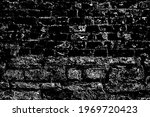 texture of old dry shabby... | Shutterstock .eps vector #1969720423