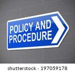 illustration depicting a sign...   Shutterstock . vector #197059178